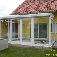 Wintergarten 72