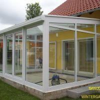 Wintergarten 71