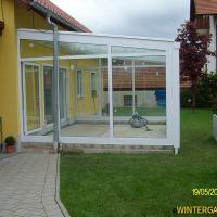 Wintergarten 70
