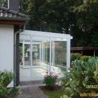 Wintergarten 67