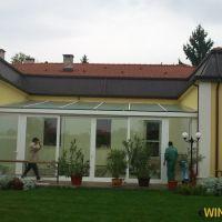 Wintergarten 24