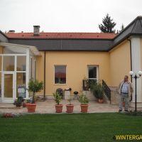 Wintergarten 23