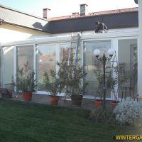 Wintergarten 19