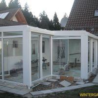 Wintergarten 14