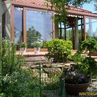 Wintergarten 2