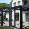 wintergarten konstruktion systeme galerie und preise. Black Bedroom Furniture Sets. Home Design Ideas