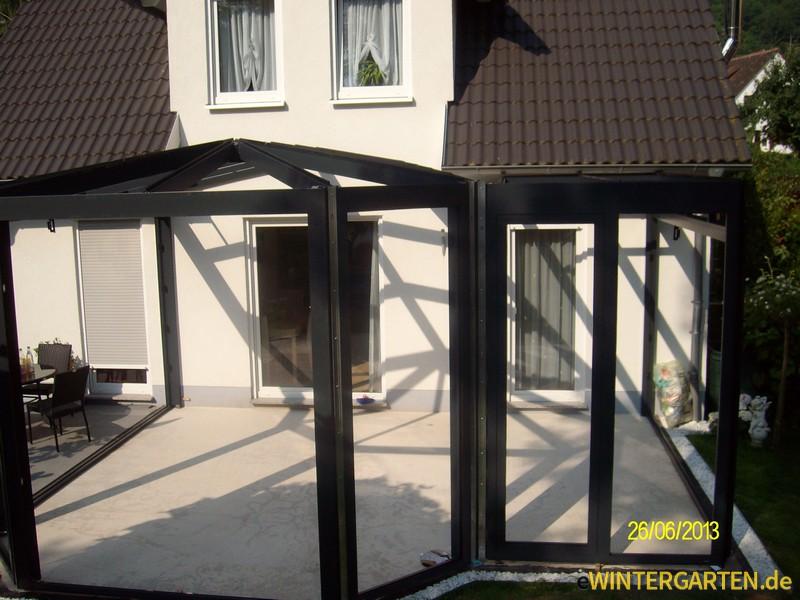 wintergartenbau planung herstellung lieferung montage. Black Bedroom Furniture Sets. Home Design Ideas