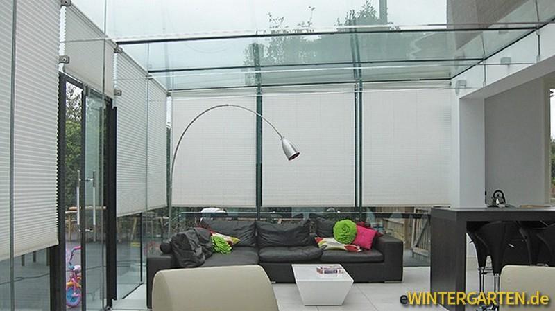 warema sonnenschutz. Black Bedroom Furniture Sets. Home Design Ideas